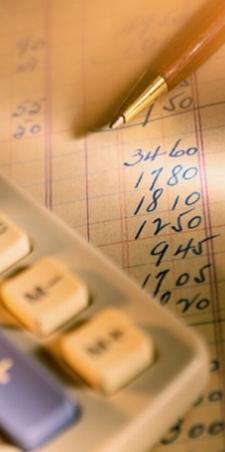 IRS Tax Problem solutions