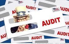 audit3