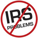 No_IRS_Problems