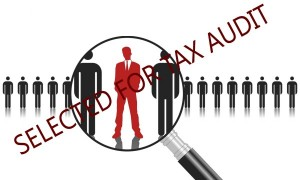 IRS-enforces-tax-audit-copy-e1325934762145