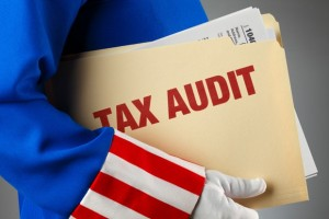 IRS-Tax-Audit